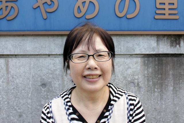 千田 裕子